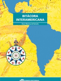 reseña-bitacora-interamericana