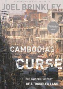 reseña-cambodia-curse