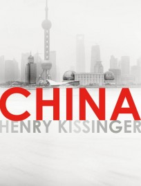 reseña-china-kissinger