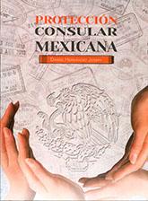 reseña-consular