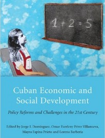 reseña-cuban-economic-dominguez