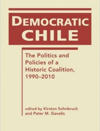 reseña-democratic-chile