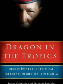 reseña-dragon-in-the-tropics
