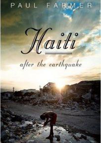 reseña-farmer-haiti