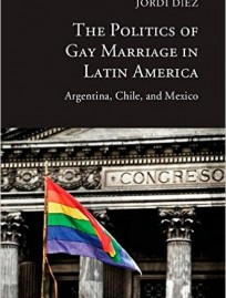 reseña-gay-marriage
