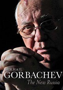 resena-gorbachev