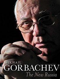 reseña-gorbachev