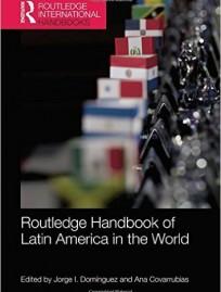 reseña-handbook-dominguez