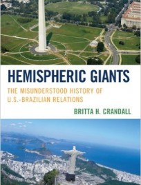 reseña-hemispheric-giants