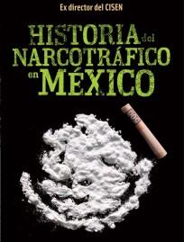 reseña-historia-del-narcotrafico-en-mexico