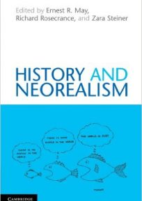 reseña-history-and-neorealism