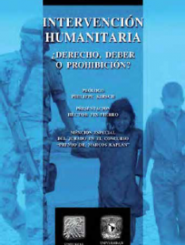 reseña-intervencion-humanitaria