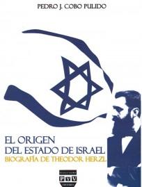 reseña-israel-cobo