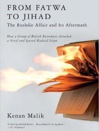 reseña-jihad-malik