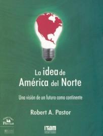 reseña-la-idea-de-america-del-norte