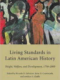 reseña-living-standards