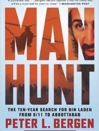 reseña-manhunt-berger