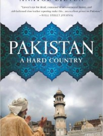reseña-pakistan-a-hard-country