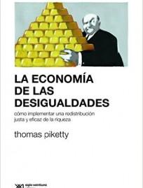 reseña-piketty-economia_