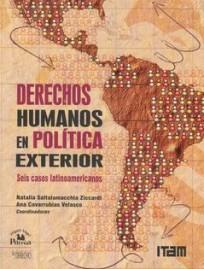 reseña-politica-exterior-derechos