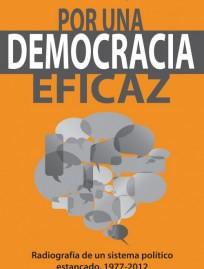 reseña-por-una-democracia-eficaz