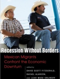 reseña-recession-without-borders