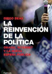 reseña-reinvencion-politica