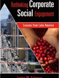 reseña-rethinking-corporate-social-engagement