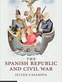 reseña-spanish-casanova