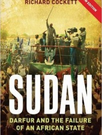 reseña-sudan-cockett