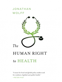 reseña-the-human-right-to-health