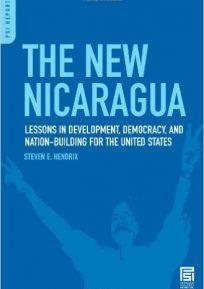 reseña-the-new-nicaragua