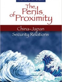 reseña-the-perils-proximity