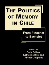 reseña-the-politics-of-memory