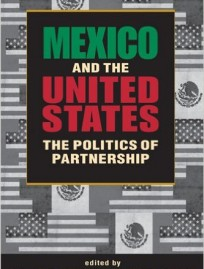 reseña-the-politics-of-partnership