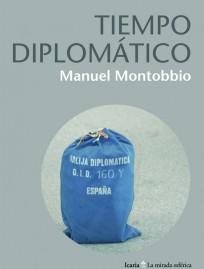 reseña-tiempo-diplomático