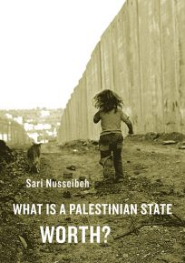 reseña-what-palestinian-state