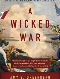 reseña-wicked-war