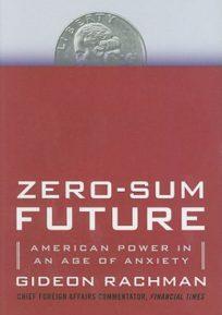 reseña-zero-sum-future