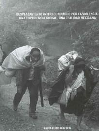 reseñas-macGregor-Rubio